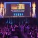 ファン待望の新作『バンジョーとカズーイ』開発進行中か、SXSWでKinectデモ披露