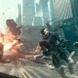 Steamで「Cyberpunkセール」開催、『Deus Ex』『Transistor』などSF作品が最大90%オフ