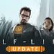 Valve公認Mod『Half-Life 2: Update』がSteam配信へ―ライティング強化やバグ修正