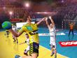 ハンドボールシム『Handball 16』がPC/コンソール向けに海外リリース
