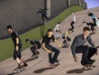 非難殺到した『Tony Hawk's Pro Skater 5』に修正パッチ配信へ