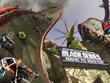 何でもアリのレースゲー最新作『Trackmania Turbo』海外発売日決定!