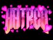 殺戮シューター『Hatred』のModツールがリリース―公式バレンタインModも配信!