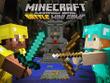 コンソール版『Minecraft』にミニゲーム無料導入が海外発表、第一弾はバトルモード