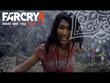 『Far Cry 4』の世界を体験できる実写インタラクティブトレイラーが公開