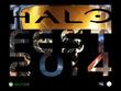 11月開催のHaloFestにて『Halo 5: Guardians』マルチプレイが初披露
