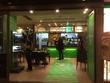 【現地レポ】香港のXbox仕様ハンバーガーショップに行ってきた!