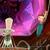 温かな手描きアートADV『Broken Age』正式版が配信、Steamでは特別セールも