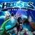 『Heroes of the Storm』初心者向けイベント実施中、8月上旬までゴールド/XPボーナス追加