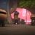 【TGS2014】全てが進化した新作『リトルビッグプラネット 3』プレゼン、小島プロダクションから飛び入りも