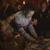 Devolverが映像作品「Super Game Jam」第5弾を配信、人気インディー開発者らの新作も収録