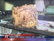 米国でキャンピングカー全焼、消防局はWii本体を発火原因に指摘