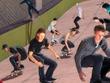 海外レビュー灰スコア『Tony Hawk Pro Skater 5』