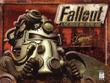【今から遊ぶ不朽のRPG】第10回『Fallout』(1997)