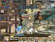 新作タクティカルRPG『グランキングダム』プレイレポ―手ごわい戦闘と深みある育成要素にドップリ