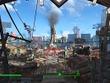物語は一人称から三人称へ―日本語版『Fallout 4』でひとつの結末を迎えて
