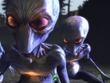 『XCOM 2』海外プレビュー映像が続々登場、前作からの進化をチェック!