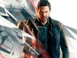 演出の為なら車も破壊する『Quantum Break』開発者渾身のプロトタイプ映像