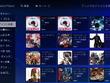 【特集】PlayStation Videoの歩き方―その仕組みや購入方法を解説!