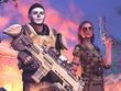 DLCコードも封入されたPC『XCOM 2』パッケージ版が2月12日より発売開始