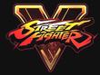 今週発売の新作ゲーム『ストリートファイターV』『進撃の巨人』『いけにえと雪のセツナ』他