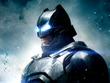 PS4『バットマン:アーカム・ナイト SE』封入特典のトレーディング・カードが公開