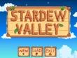 『Stardew Valley』プレイレポ―Steamに究極の牧場RPGがやってきた!