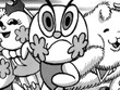 【お知らせ】漫画『ゲーみん*スパくん』が累計50万ビュー突破!―まもなく連載1周年