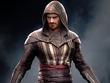ハリウッド映画版『Assassin's Creed』チケットが海外で販売、特典はアサシンパーカーやクロスボウ等