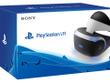 PlayStation VRにはPSカメラが必須に―欧州公式Twitterより告知
