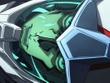 「機動戦士ガンダム サンダーボルト」PS Video特集ページにキャラクターデザイン高谷浩利インタビューが掲載