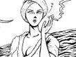 【漫画ゲーみん*スパくん】「支配者」の巻(44)