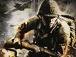 WW2シューター『メダル・オブ・オナー パシフィックアサルト』Originで無料配信中