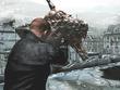 PS4版『バイオハザード6』インプレッション―更に充実のEXTRA CONTENTS!