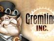 デジタルボードゲーム『Gremlins, Inc.』プレイレポ―権謀術数巡らせて激動の争いを制せ