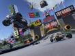 海外レビューハイスコア『Trackmania Turbo』