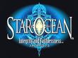 今週発売の新作ゲーム『スターオーシャン5 Integrity and Faithlessness』『NightCry』『妖怪三国志』他