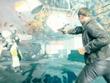 Xbox One『Quantum Break』プレイレポ―高次元に融合した実写ゲームの到達点を見た