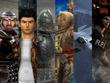 Game*Sparkリサーチ『今こそリマスターすべきゲーム』結果発表