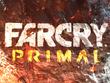 今週発売の新作ゲーム『ファークライ プライマル』『Quantum Break』『燃えろ!!プロ野球2016』他