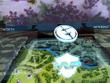 VR空間にマップや戦況を表示!『Dota 2』にVR観戦モードが登場か