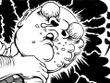 【漫画ゲーみん*スパくん】「災いのきびだんご」の巻(46)
