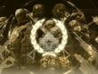 『METAL GEAR ONLINE』新モード「SURVIVAL」が配信!―不具合修正やバランス調整も