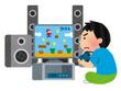 Game*Sparkリサーチ『ゲームプレイの音響にこだわってますか?』結果発表