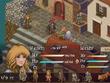 懐かしさを感じる新作シミュレーションRPG『Arcadian Atlas』のKickstarterが進行中!