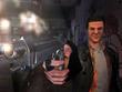 海外で初代『Max Payne』がPS4向けに移植―バレットタイムが特徴のRemedy出世作