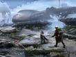 PC版『Fallout 4』にアップデート1.5ベータが配信―Creation Kitの続報も!