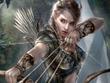 F2Pカードゲーム『The Elder Scrolls: Legends』プレイ映像初披露!