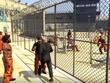 【このModがスゴイ】『GTA V』脱獄だって可能!囚人になれる「Prison Mod」
