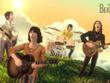 2009年発売の『The Beatles: Rock Band』DLC曲が5月5日で配信停止へ